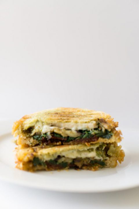 chicken-shiso-pesto-panini-sandwiches-06